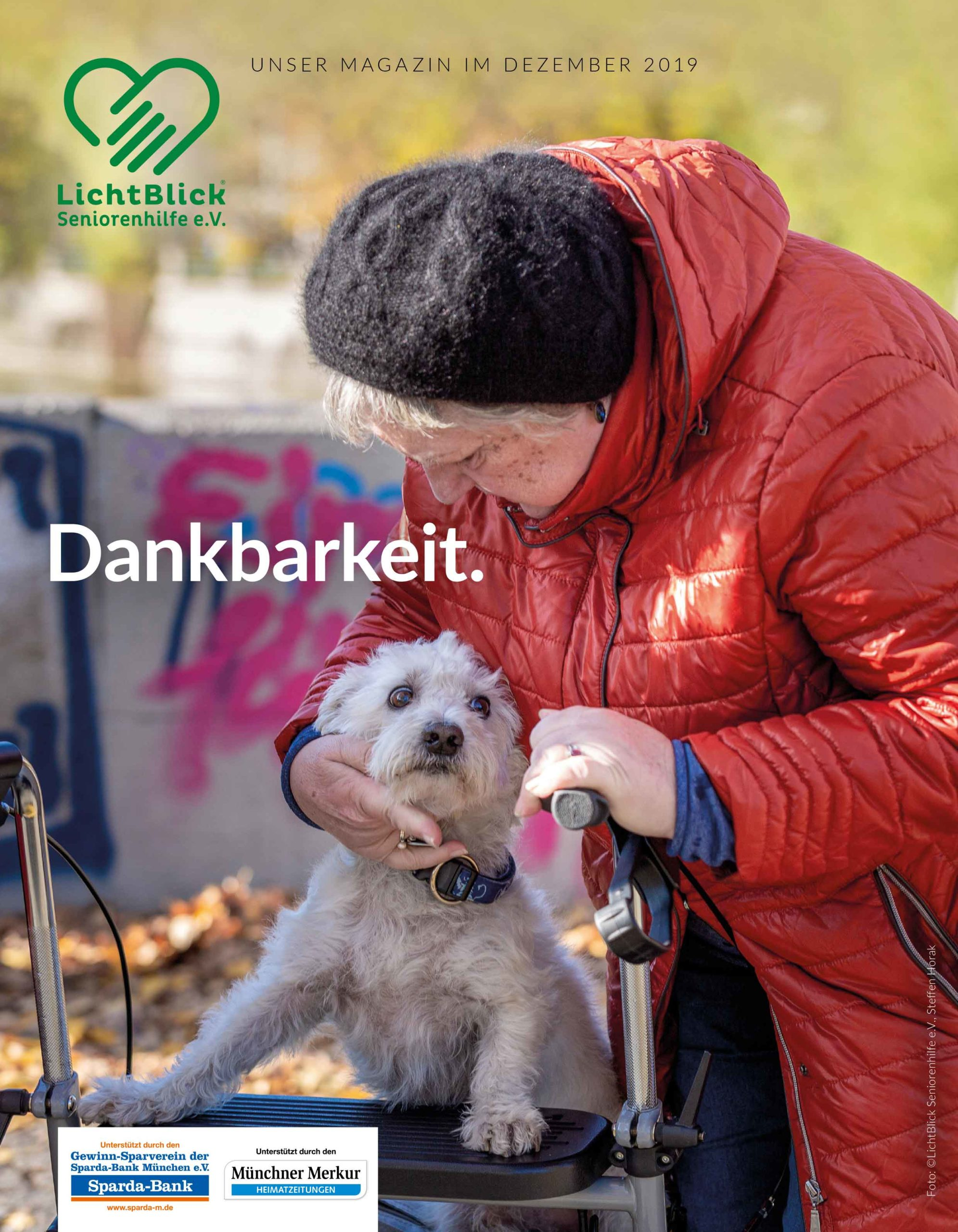 lichtblick seniorenhilfe berlin